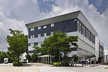 富士康机构采购检测中心