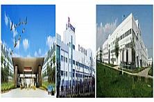 成都富士康最新招聘信息,厂区直招普工、装配、测试等职位