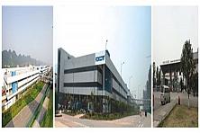 重庆富士康最新招聘信息,重庆富士康厂区直招